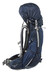 Osprey Aether 60 Backpack Men L Midnight Blue